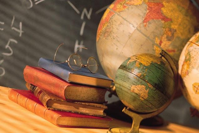Недостающее звено в образовании