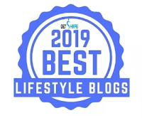Best Lifestyle Blogs 2019