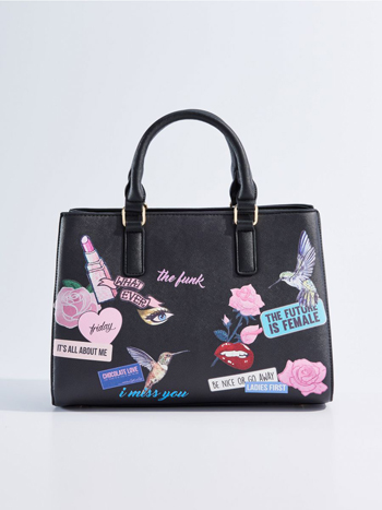 http://www.mohito.com/pl/pl/collection/all/torby-portfele/sk602-mlc/city-bag-with-colourful-print