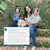 Sunny Leone को आई घर की याद, कोरोना वायरस लॉकडाउन के बीच पति और बच्चों संग पहुंची USA