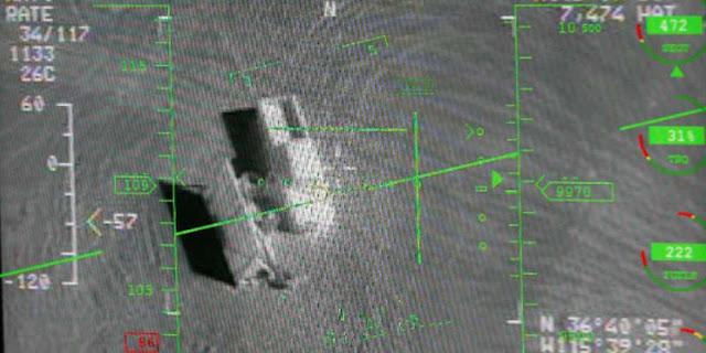 Τουρκικά drones «σαρώνουν» Αιγαίο, Κύπρο και Συρία