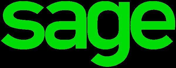 Sage reforça aposta na digitalização no arranque do ano fiscal de 2021