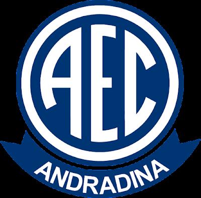 ANDRADINA ESPORTE CLUBE
