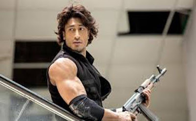 commando-2-to-release-on-january-6-2017
