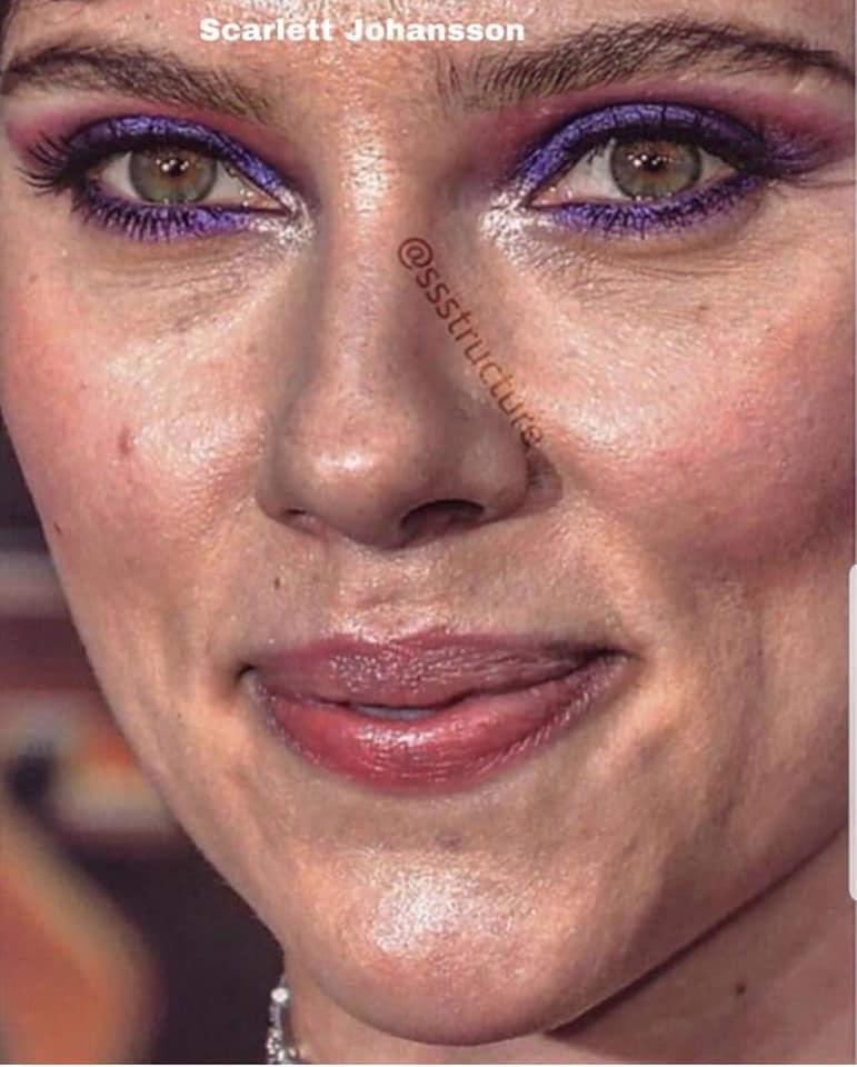 maquiagem-scarlet-johanson-blog-dicas-da-gi