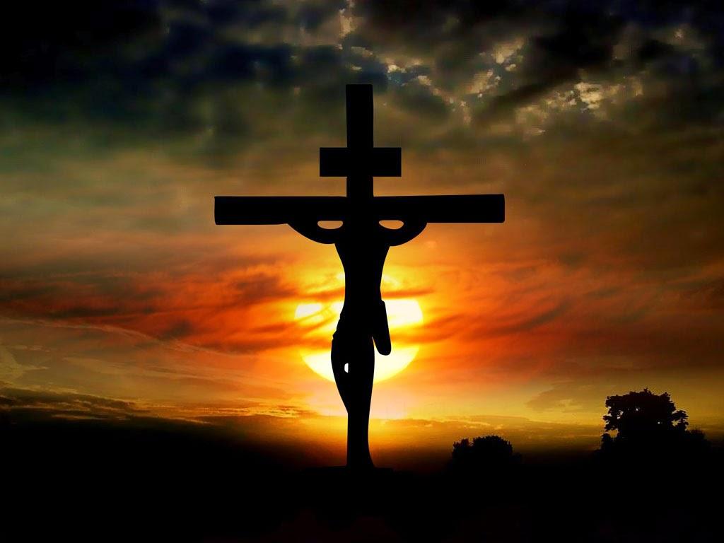 Resultado de imagen para cruz de cristo