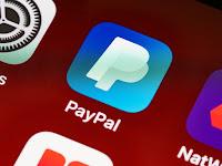 إنشاء وتفعيل حساب بايبال في 10 دقائق وطريقة استخراج فيزا البنك الاهلي وربطها بحساب PayPal شرح تفصيلي