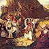 «Έχε γεια καημένε κόσμε» - Σαν σήμερα το 1803 οι Σουλιωτοπούλες χορεύουν το χορό του Ζαλόγγου