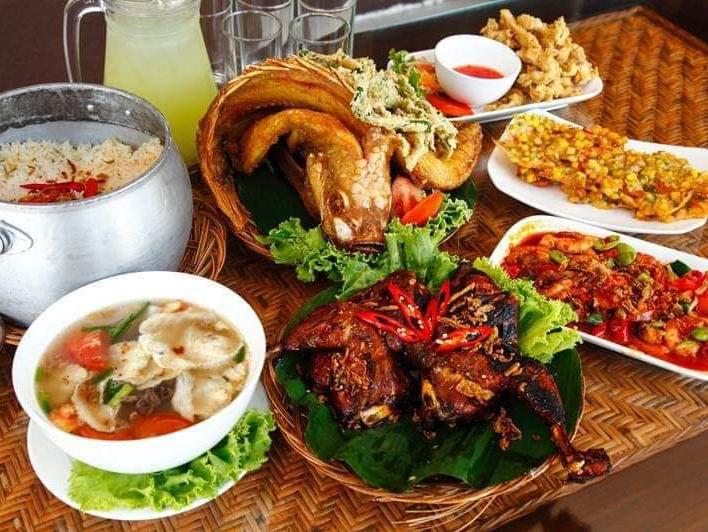 Tempat-tempat Menarik Di Shah Alam