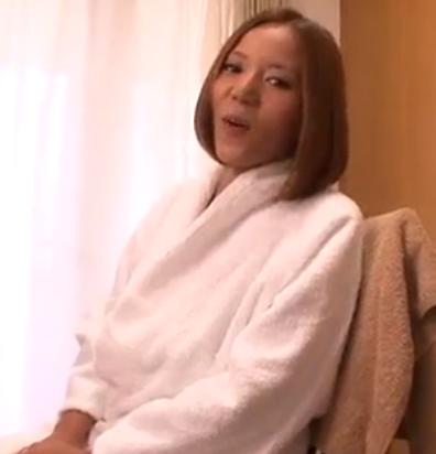 Film Bokep Jepang Ngentot Tante Sex