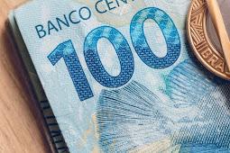 5 Cara Memperoleh Keuntungan Ditengah Inflasi