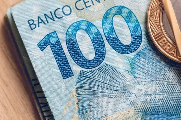 5 Cara Menghasilkan Uang Ditengah Inflasi