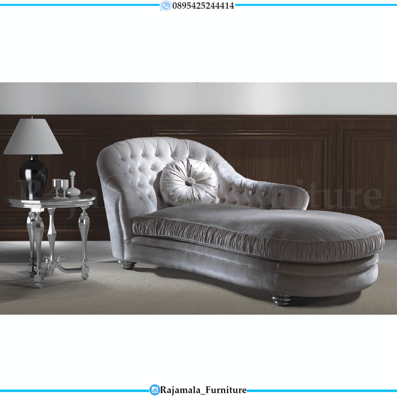 Sofa Malas Mewah Jepara Classic Luxury Jepara Great Design Furniture RM-0544