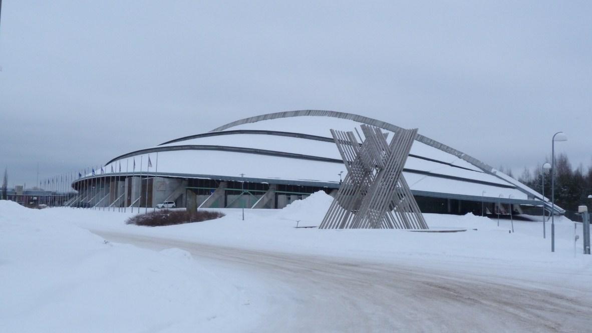 geschiedenis wk schaatsen allround