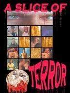 Slice of terror