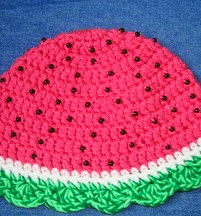 http://www.ravelry.com/patterns/library/mia---melon-hat-us