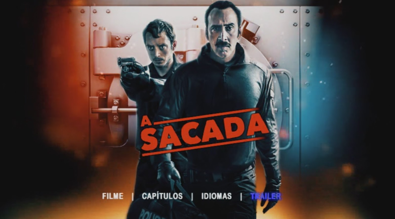 CLICK AQUI Download A Sacada DVD-R Download A Sacada DVD-R 12