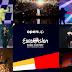[VOTAÇÃO] Qual o melhor ensaio do primeiro dia de ensaios do Festival Eurovisão 2021?