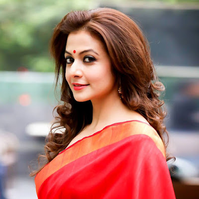 Koel Mallick Wiki, Height, Weight, Age, Husband, Family and Biography