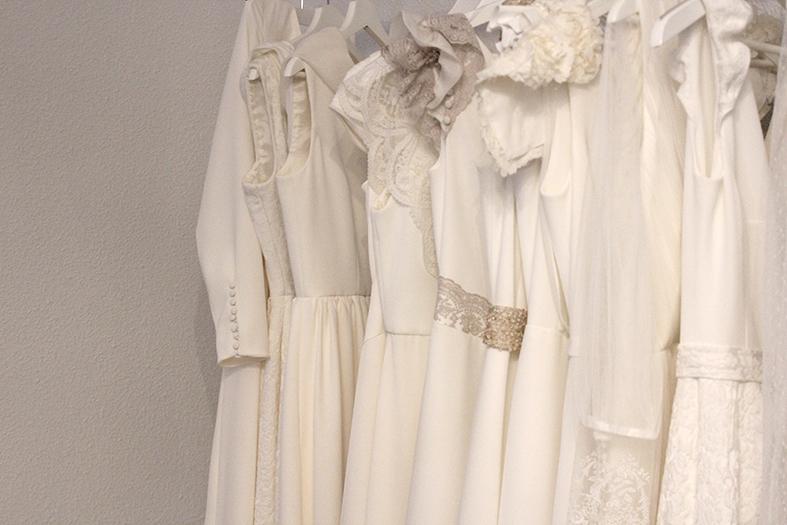 Camila's room vestidos de novia en murcia murcia