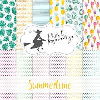 http://piatek13.pl/pl/c/2017-Summertime/128