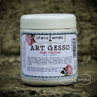 https://scrapkowo.pl/shop,gesso-biale-matowe-330ml,5187.html