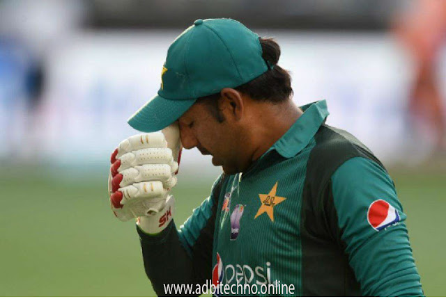 gaddafi stadium lahore capacity,gaddafi stadium sport,gaddafi stadium,Sarfraz Ahmed's posters,Fans tear out,sarfraz ahmed news icc,sarfaraz ahmedn 2019,sarfraz ahmed latest news,sarfraz ahmed interview,sarfaraz ahmed cow 2019,sarfraz ahmed captaincy record t20,fans angry on sarfarz,fans are tears out,t20 at gaddafi stadium,gaddafi stadium lahore,sarfaraz ahmed captain,sarfraz ahmed latest,sarfaraz ahmed,sarfraz ahmed,sarfraz ahmad captaincy,sarfraz ahmed captaincy,sarfaraz ahmad captain,sarfraz ahmed captaincy news,sarfraz ahmed press conference today,sarfaraz ahmed press conference,sarfraz ahmed captain,sarfraz ahmed t20 captain,sarfraz ahmed yawning,sarfraz ahmed funny,sarfaraz ahmed removed as captain,sarfaraz ahmed career as captain,sarfraz ahmed press conference;