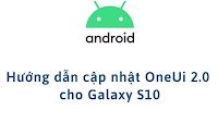 smartfone36