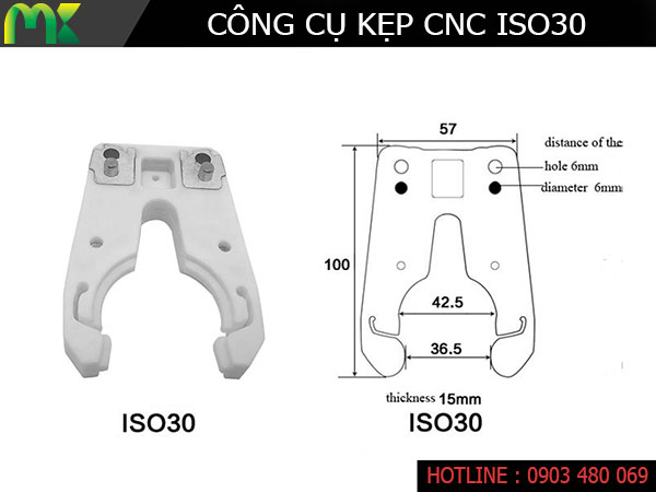 Cong-cu-kep-dao-cnc-iso30