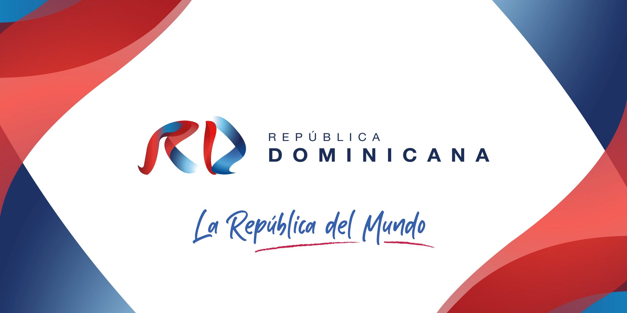 Marca País República Dominicana
