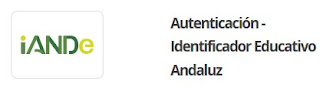 https://www.juntadeandalucia.es/educacion/secretariavirtual/autenticacion/registroUsuarioIANDE/