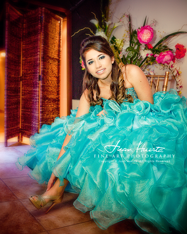 la-fontaine-quinceaneras-photography-juanhuerta