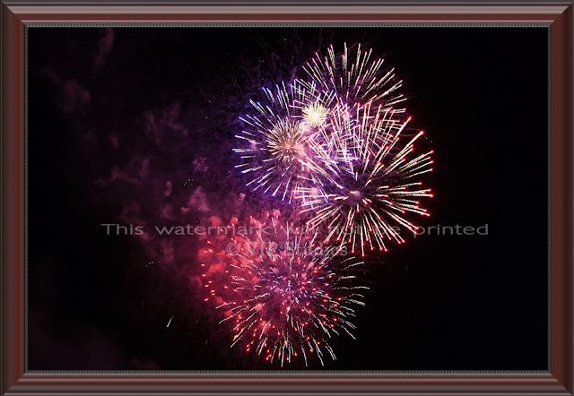 Fireworks3_8818