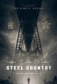 Steel Country Movie
