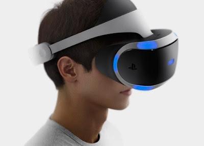 شركة ,مايكروسوفت ,Microsoft ,تعلن, عن ,متطلبات ,تشغيل, الحواسيب ,التي, تدعم, VR