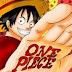 110+ Kumpulan Koleksi Gambar DP BBM Anime One Piece