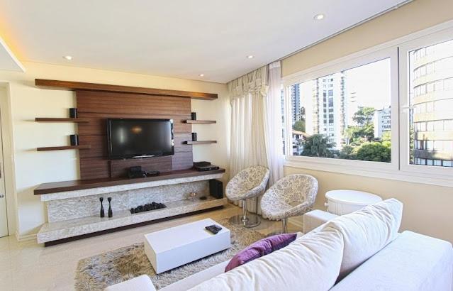 Hal Penting Untuk Memulai Berbisnis Sewa Apartemen
