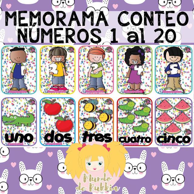 memorama-numeros-conteo-preescolar