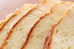 Bloggerにパンくずリストを表示しましょう Breadcrumb