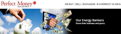 Perfect money exchanger | in India | webmoney|,india,exchange | Webmoney Exchange