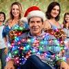 www.seuguara.com.br/Leandro Hassum/Netflix/comédia/natal/
