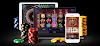 Mengetahui dan Memainkan Permainan Judi Kasino Online Terbaik
