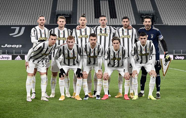 Izjave nakon ovjerenog plasmana u polufinale Coppa Italia