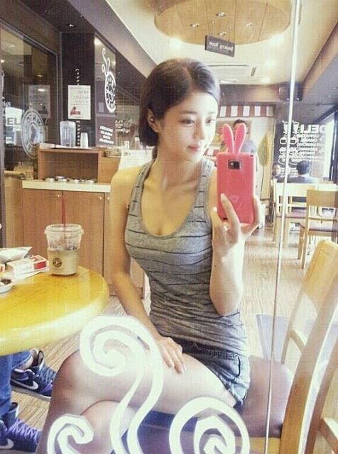 fmkorea_com_20191107_104735.jpg