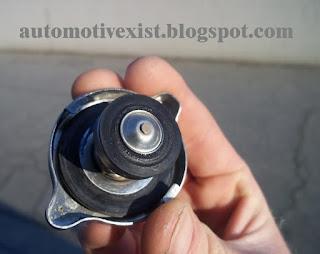 Didalam sebuah mobil terdapat sebuah komponen yang penting dan sangat berguna sebagai pen Tips Merawat Radiator Mobil Yang Benar Agar Awet