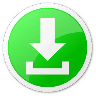 Tapur tupur bristi nupur (rosogolla) Whatsapp status video download