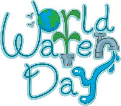 World Water Day Wishes Images