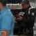 """En """"Buen Fin"""" roban en casa de empeño Presto Cash, en Veracruz puerto"""