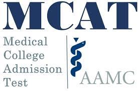 สอบ MCAT (Medical College Admission Test) คืออะไร? ใช้ทำอะไร? ข้อสอบมีอะไรบ้าง?