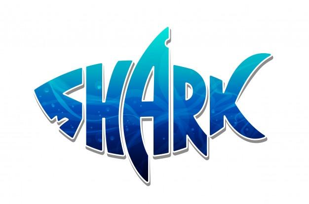 Shark phishing Tool - Future Of Phishing With less delay